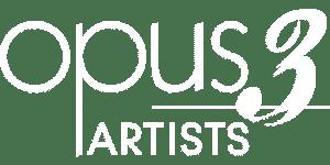 logo-opus3-white