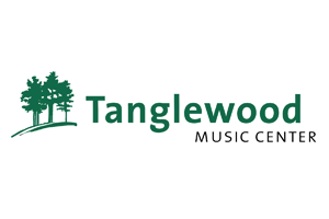 Boston Symphony Orchestra at the Tanglewood Festival