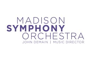 Madison Symphony